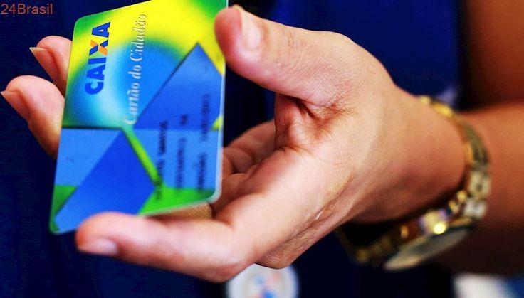 PIS/Pasep: 8 milhões poderão sacar cotas; veja como consultar
