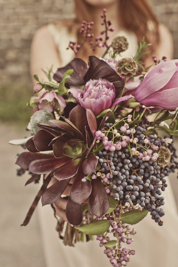 Concept design + styling: byGabrielle events and design. Photography: Shona Henderson. Floral design: Poppies Flowers. Stationery: Akimbo. Food: Instyle Catering