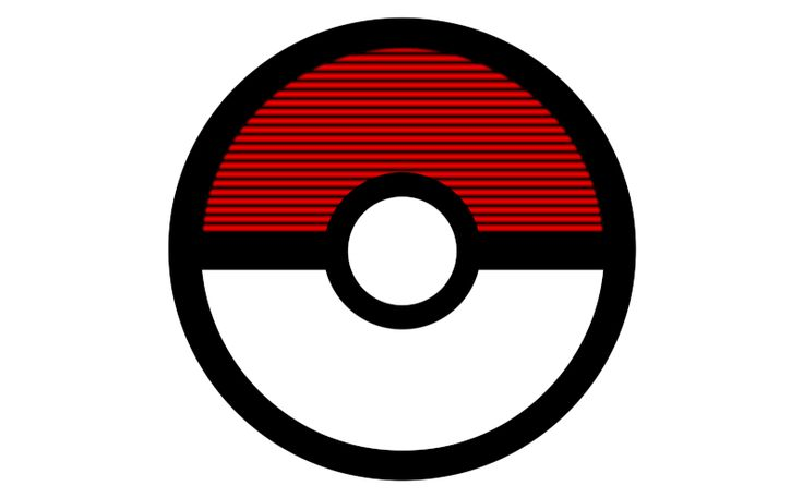 Pokemon Go – Κολπάκια για να σου κρατήσει η μπαταρία περισσότερο via @tsoukgr