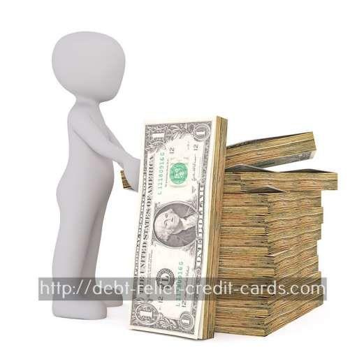 credit card debt home - credit card debt printable.debt payoff success 5470121813