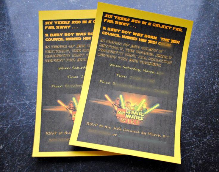 Printable Birthday Invitations For Boy ~ Best bowling printables images birthdays