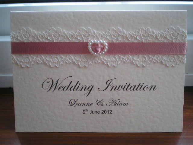 Wedding Invitation Pricing: 25+ Best Ideas About Dusky Pink Weddings On Pinterest