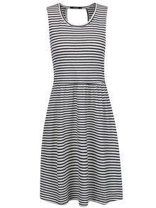Šaty | ZOOT.cz