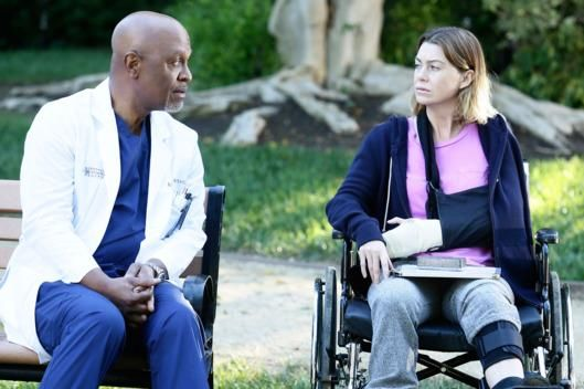 Every Miserable Thing That's Happened to Meredith Grey on Grey's Anatomy