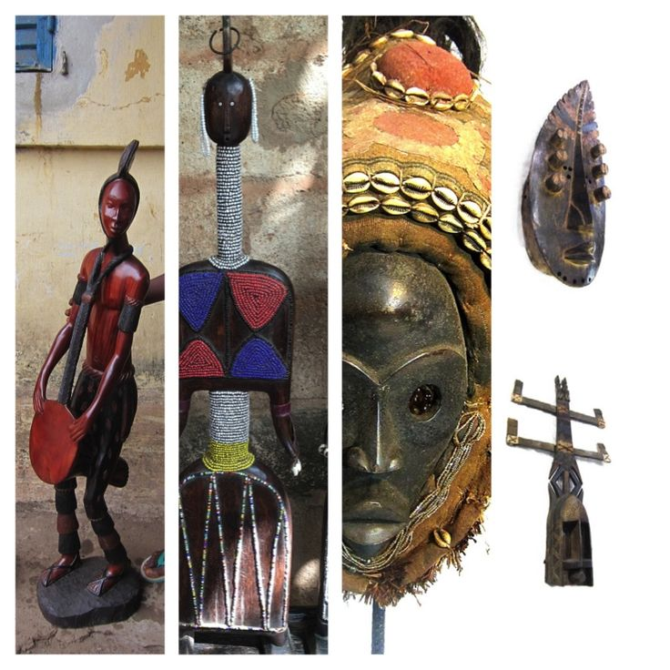*** New masks and artefacts are arriving in April! Stay tuned! ***