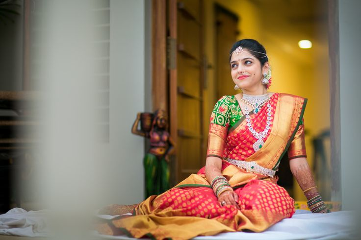 20140809-Prashanth_Kavya-a001-2159