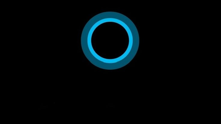 Microsoft's Cortana Coming to iOS, Android
