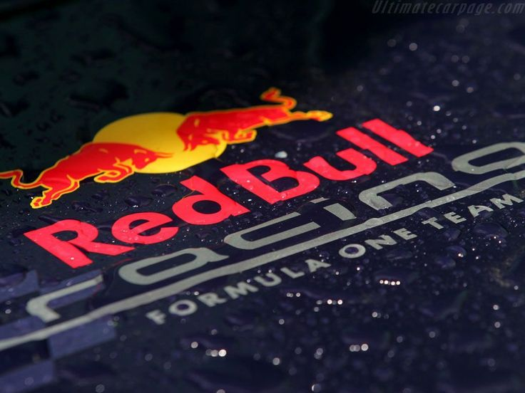 Red Bull F Wallpaper   900×600 Red Bull Wallpaper (40 Wallpapers) | Adorable Wallpapers