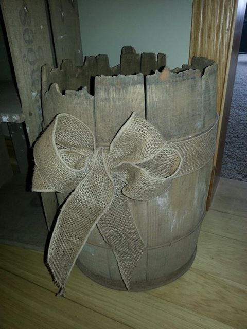 12 best nail keg ideas images on Pinterest | Craft, Xmas and Balconies