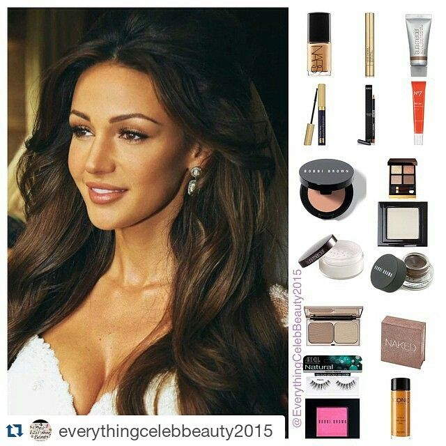Michelle Keegan Wedding Makeup List : 17 Best images about Makeup Looks and Inspiration on ...