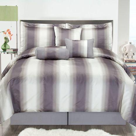 Visitez linen chest aujourdhui pour la literie vaisselle décoration produits électriques et encore plus pour votre maison