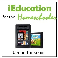 17 Best images about Kindle Fire Apps Homeschool on Pinterest ...