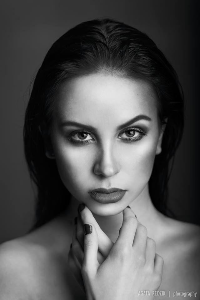 ph. © Agata Redzik