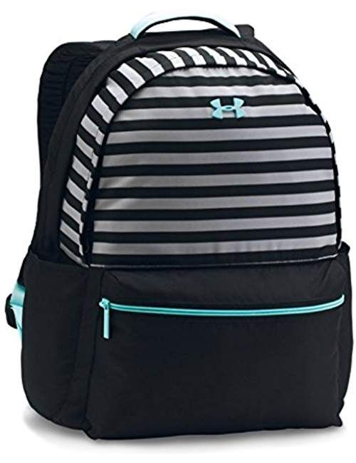 Favorite Backpack 2.0 OSFA 00616ac4c3794