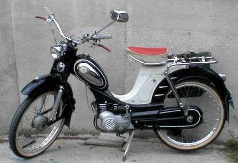 tempo-corvette 1965