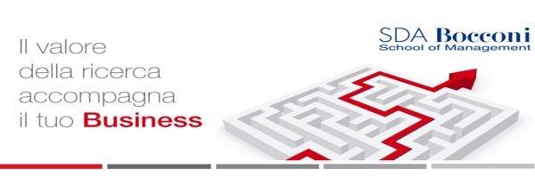 ALTEA SpA, in collaborazione con SAP Italia e SDA Bocconi, organizza un evento sui modelli di crescita delle Imprese e la gestione della complessità aziendale.  Ospitati nella prestigiosa location del Kilometro Rosso (BG), l'incontro sarà l'occasione per confrontarsi con il Top Management di imprese che hanno sostenuto la crescita attraverso approcci differenti. 30.05.2013 - Kilometro Rosso, Bergamo