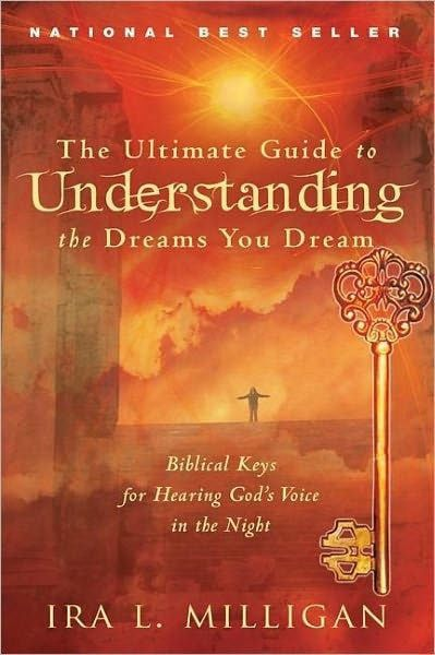 Ultimate Guide To Understand The Dream You Dream