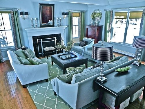 Traditional Living Room Furniture Placement 25 best arranging furniture images on pinterest | arranging