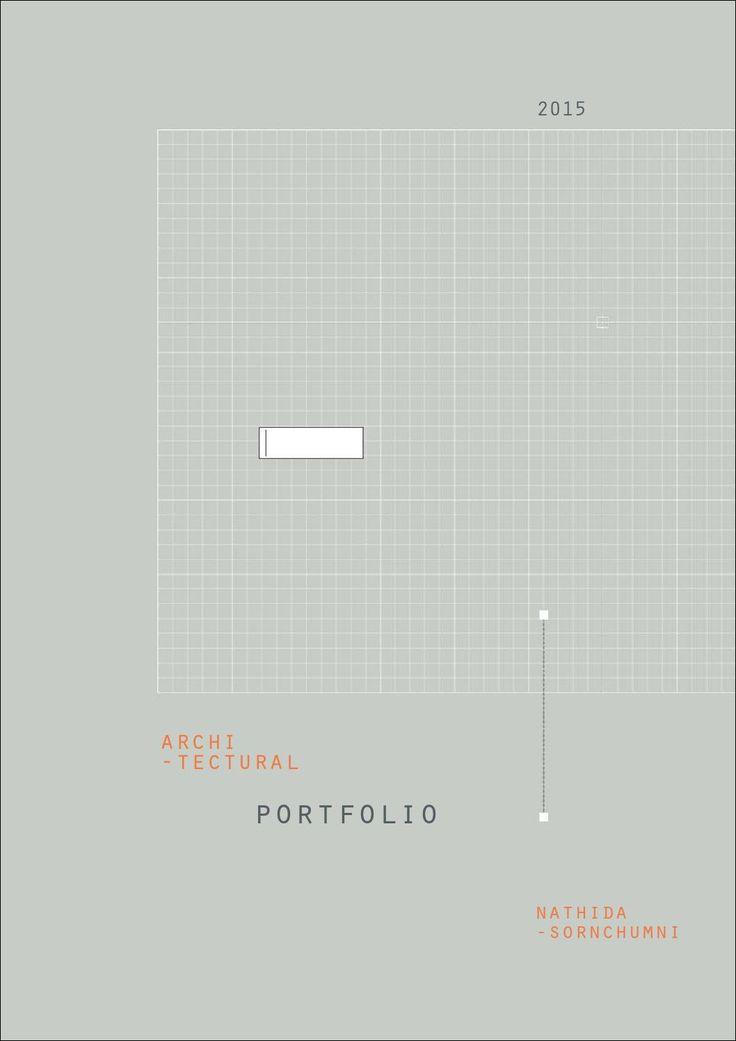 Nathida's Design Portfolio
