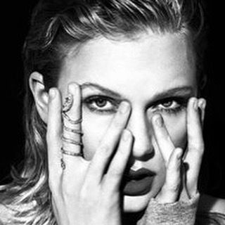 After #Magistrate #Judge #Standish dismissed the #lawsuit filed by #RnB singer #Jesse #Graham in 2015 another party has come forward and claimed #TaylorSwift ripped off their music through her track #ShakeItOff.  Entertainment news @ www.beatscore.com  In the lawsuit they filed against #Swift they claimed that 20 percent of her Shake It Off is part of their 2001 track. TMZ.com has reported that the #songwriters are seeking substantial financial #damages.