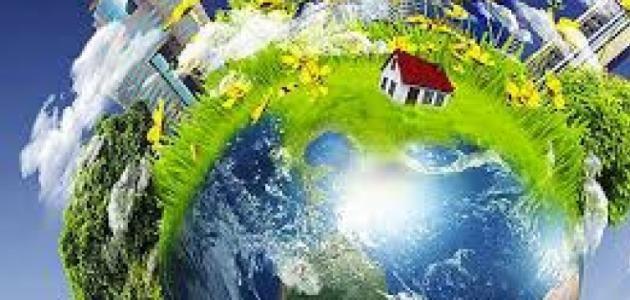 بحث حول دور الانسان في استقرار النظام البيئي Http Www Seyf Educ Com 2019 11 Ba7the Dwre Inssane Biaa 2am Html Album
