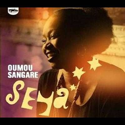 Found Sukunyali by Oumou Sangare with Shazam, have a listen: http://www.shazam.com/discover/track/48168953
