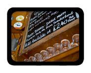 Ty Mawr restaurant and pub