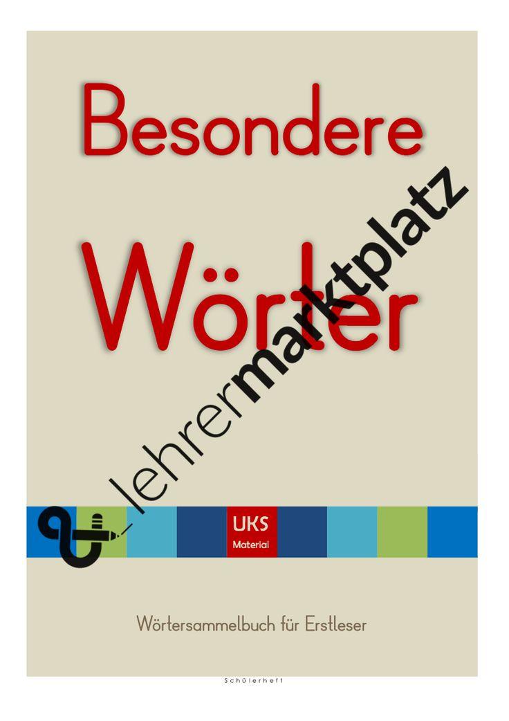 512 besten uks material bilder auf pinterest deutsch unterrichtsmaterialien und schreiben. Black Bedroom Furniture Sets. Home Design Ideas