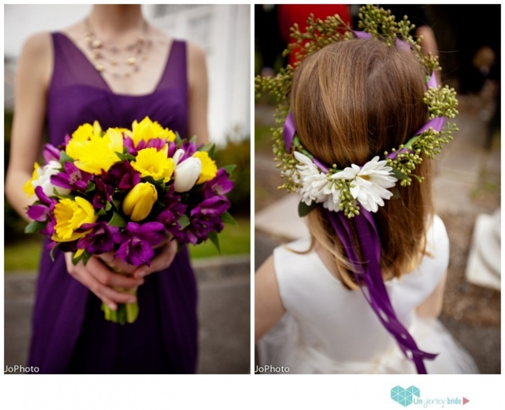 50 best purple yellow wedding decor images on pinterest yellow yellow and purple yellow wedding decoryellow junglespirit Images