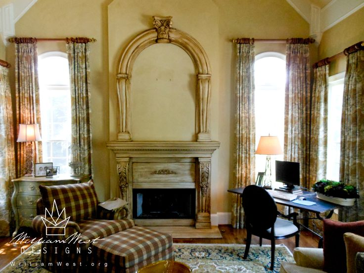 9 best interior design images on Pinterest Black sheep Atlanta