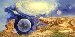 """La méditation transcendantale est une technique de méditation qui repose sur une relaxation profonde propice à l'ouverture de la conscience. Elle permet d'atteindre les niveaux subtils de l'esprit et d'accéder à ce que les pratiquants appellent la """"pure conscience"""". Il s'agit d'un état durant lequel nous expérimentons l'unification de tous nos champs mentaux et spirituels."""