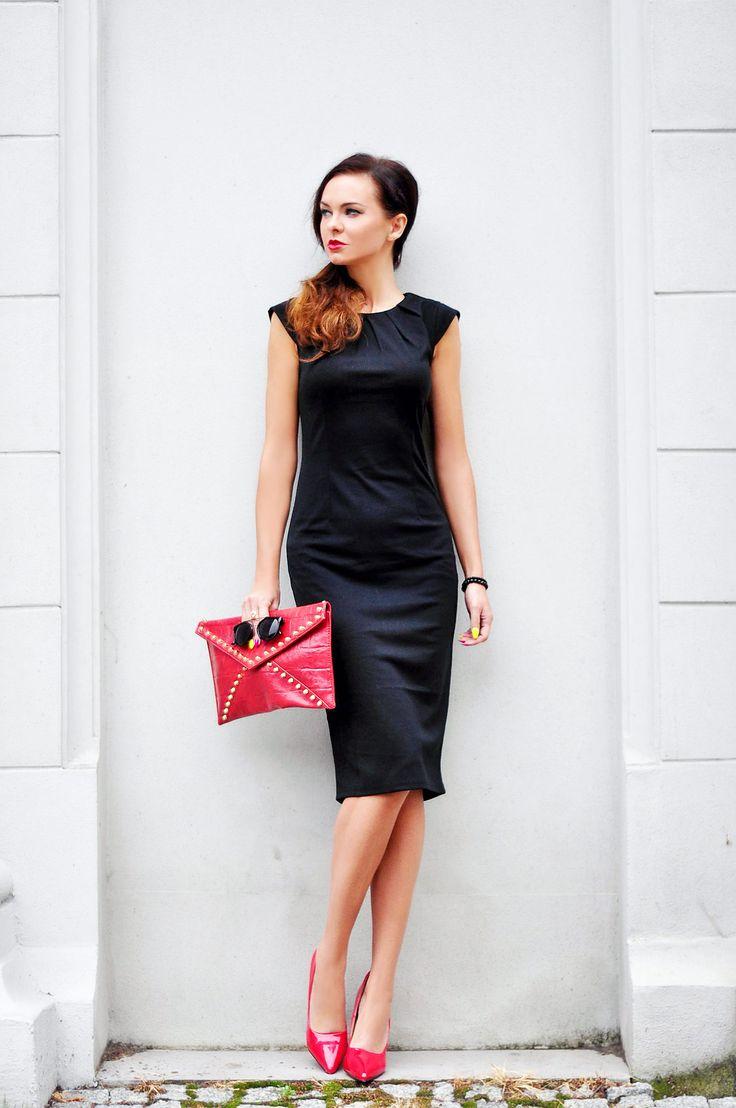 #red #high #heels  http://www.stylowebuty.pl/categories/?ipp=80