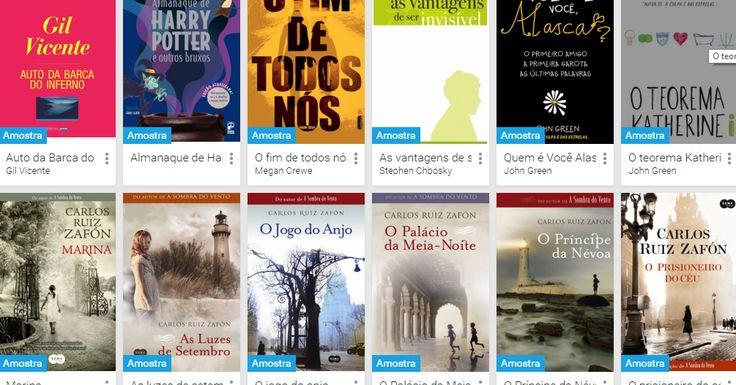 livros: Avenida: Sete de Setembro, 1048 - Vila Menuzzo Sumaré - SP Whats: (19) 9 8258-2123 + Fone: (19) 3396-0064