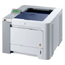 Ink & Toner Cartridges Australia. Cheap printer inks for HL 4050CDN  - PrinterCartridges.com.au
