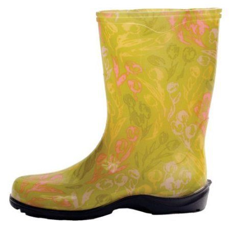 17 Best ideas about Sloggers Rain Boots on Pinterest Love list