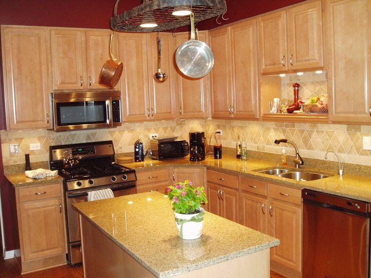 Best 25 schrock cabinets ideas on pinterest kitchen for Classic kitchen cabinets inc