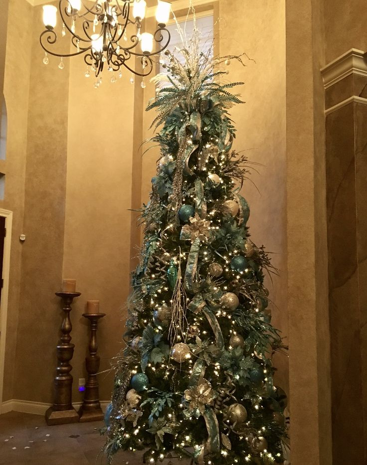 17 Best Images About ARCADIA Christmas On Pinterest Trees