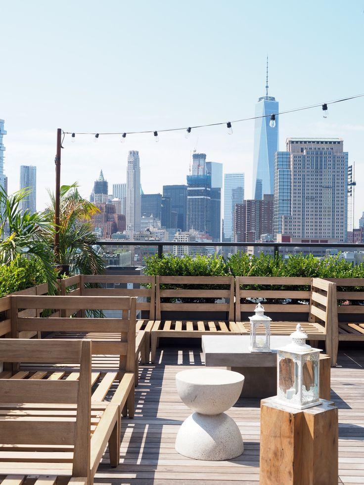 New York Neighbourhood Guides: SoHo | WORLD OF WANDERLUST