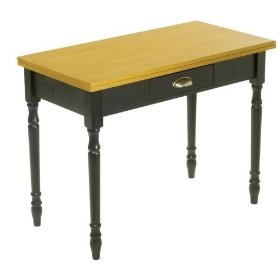 27 best images about Console Tables on Pinterest