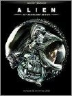 Popular on Best Buy : Alien (Blu-ray Disc) (Anniversary Edition) (Director's Cut)