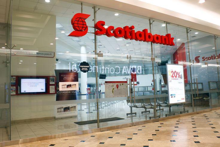 Bank of Nova Scotia, el tercer mayor prestamista de Canadá por activos, acordó la compra de las operaciones bancarias de Citigroup Inc. en Panamá y Costa Rica, el segundo acuerdo entre las dos empresas desde diciembre.La compra se sumará 27 sucursales y clientes casi triples de Scotiabank en los dos ...