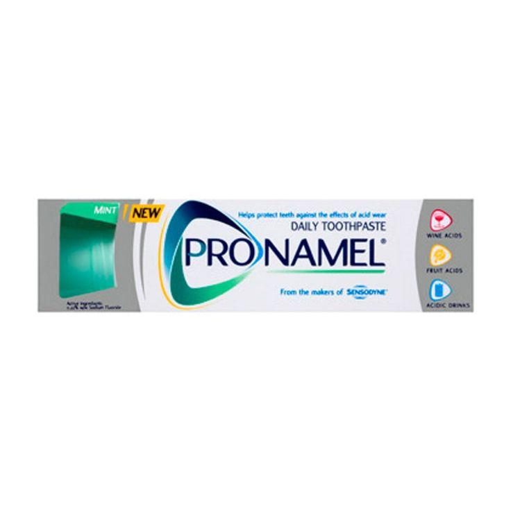 Sensodyne Pronamel Toothpaste 110 g