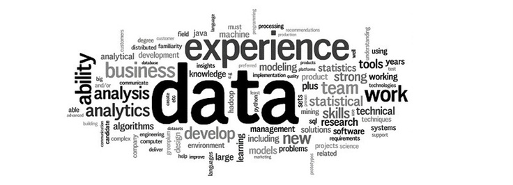 data modeling interview questions and answers pdf