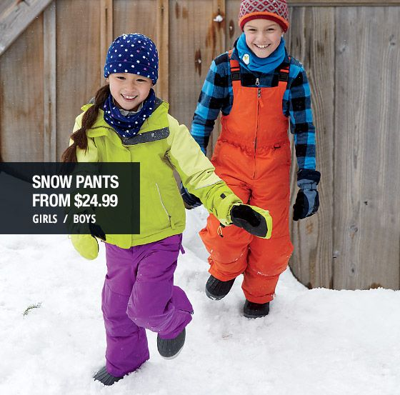 Winter Savings Event - Get up to 65% off at #LandsEnd