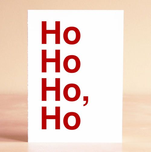 25 best holiday card ideas images on pinterest business holiday 12 modern holiday cards reheart Image collections