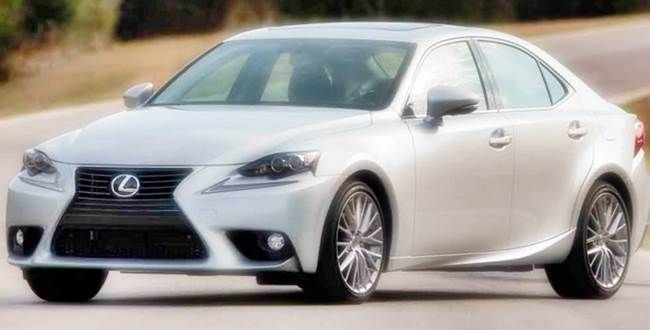 2017 lexus is 250 f sport redesign lexus rumors pinterest sports. Black Bedroom Furniture Sets. Home Design Ideas