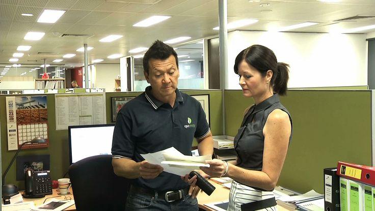 Training video production Sydney