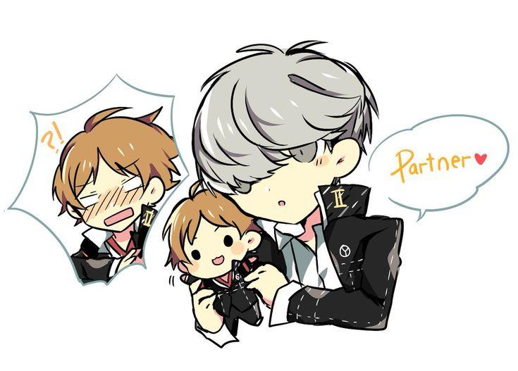 Related image Persona Persona 4, Persona 5, Persona