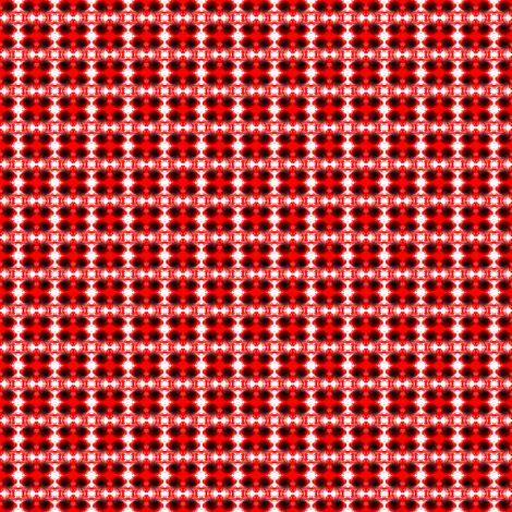 Romantic Red Mood fabric by angelsgreen on Spoonflower - custom fabric