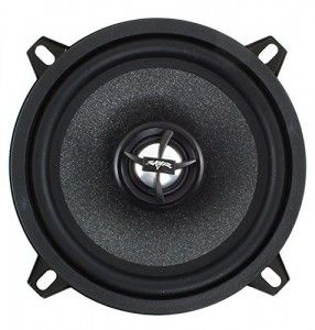 9. Skar Audio RPX65 Coaxial Car Speaker